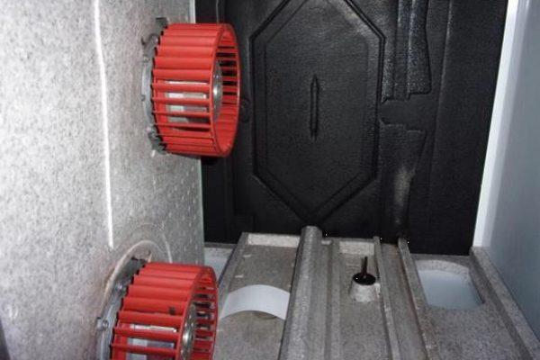 1-nachher_Proper-Wohnraumlueftung-Reinigung-Kontrolliert-Lueftungsreinigung