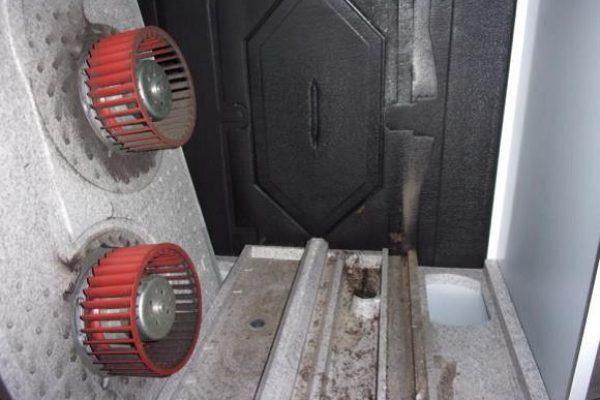 1-vorher_Proper-Wohnraumlueftung-Reinigung-Kontrolliert-Lueftungsreinigung