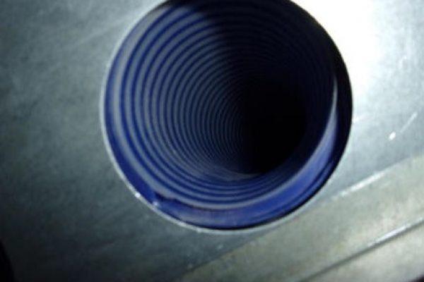 Kanal-nachher_Proper-Wohnraumlueftung-Reinigung-Kontrolliert-Lueftungsreinigung