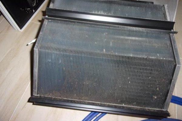 PT-vorher_Proper-Wohnraumlueftung-Reinigung-Kontrolliert-Lueftungsreinigung